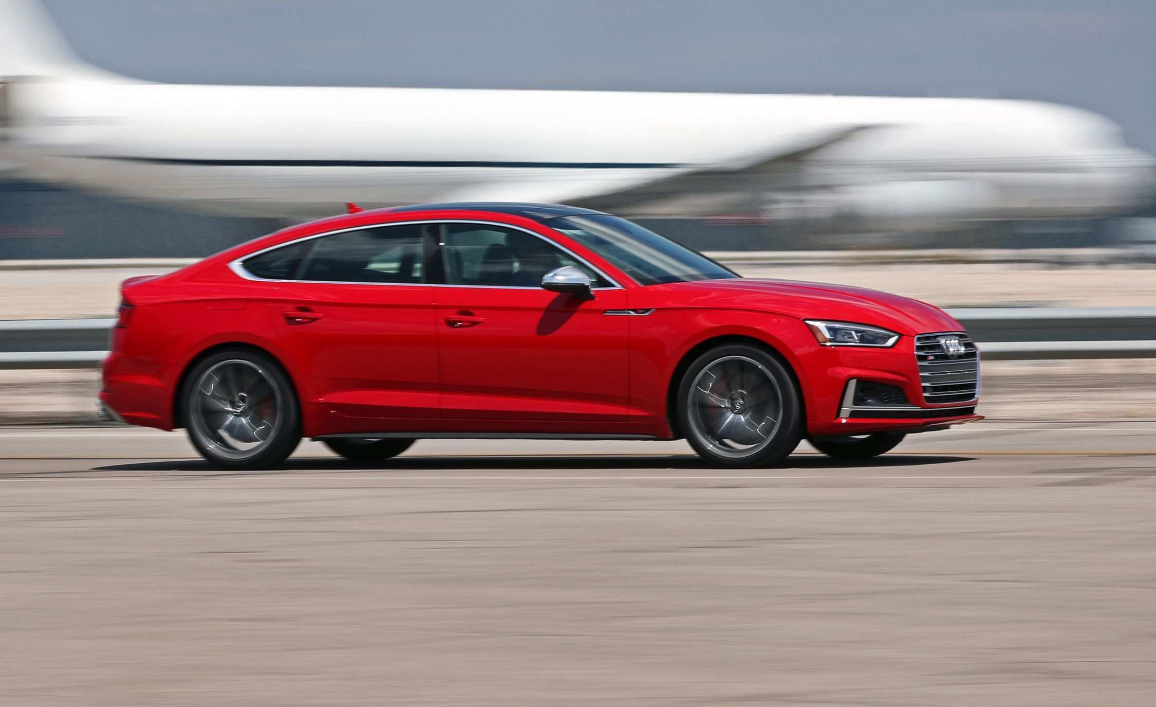 70 All New 2020 Audi A5s Pricing