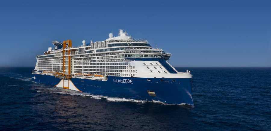 70 All New Celebrity Infinity 2020 Photos