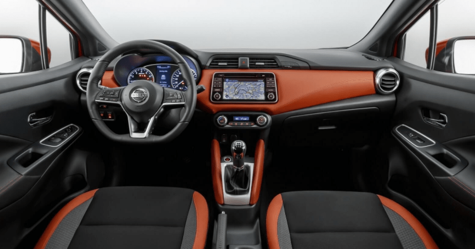 70 All New Nissan Juke 2019 Release Date Rumors