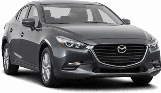 70 All New Xe Mazda 3 2019 Images