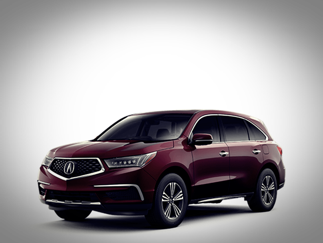 70 Best 2019 Acura Mdx Rumors Rumors
