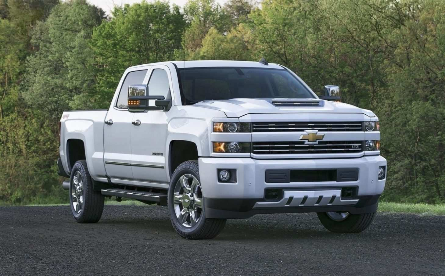 70 Best 2019 Chevy Reaper Rumors