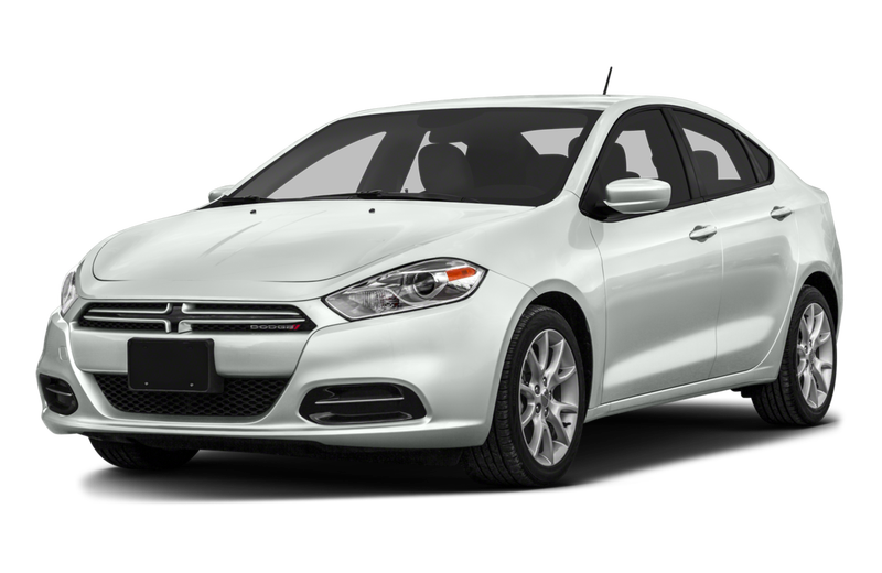 70 Best 2019 Dodge Dart Ratings