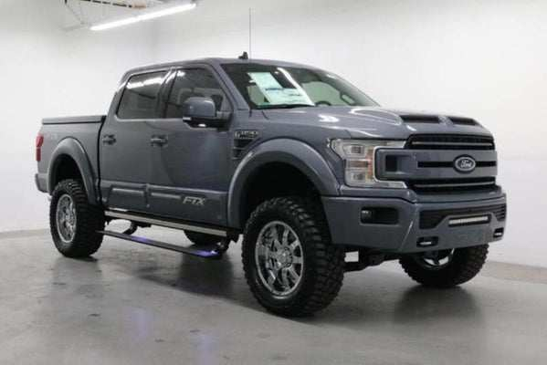 70 Best 2019 Ford F150 Reviews