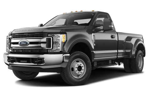 70 Best 2019 Ford F350 Super Duty Concept