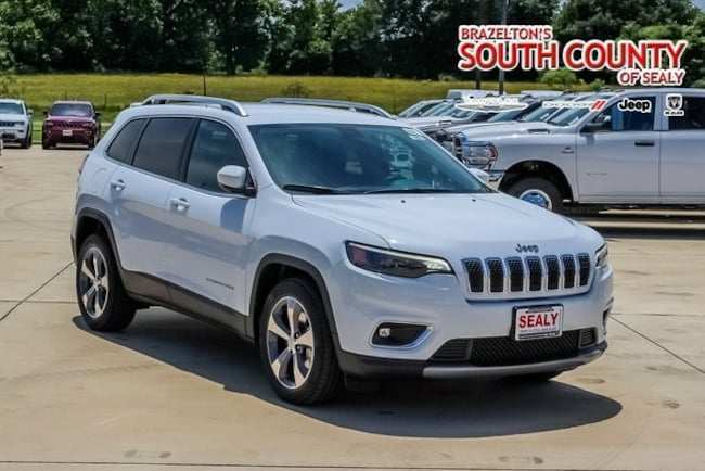 70 Best 2019 Grand Cherokee Images