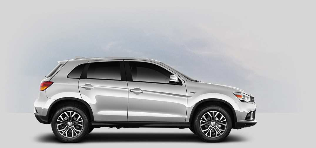 70 Best 2019 Mitsubishi Outlander Sport Specs And Review