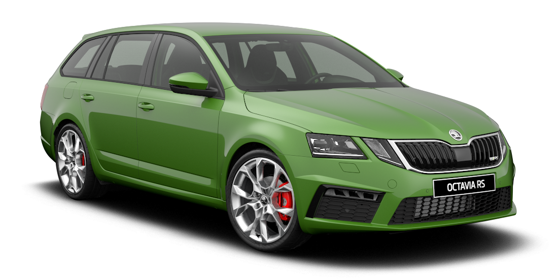 70 Best 2019 Skoda Scout New Concept