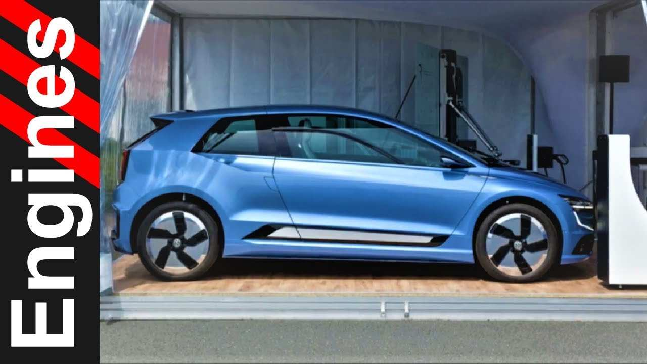 70 Best 2019 Vw E Golf Reviews
