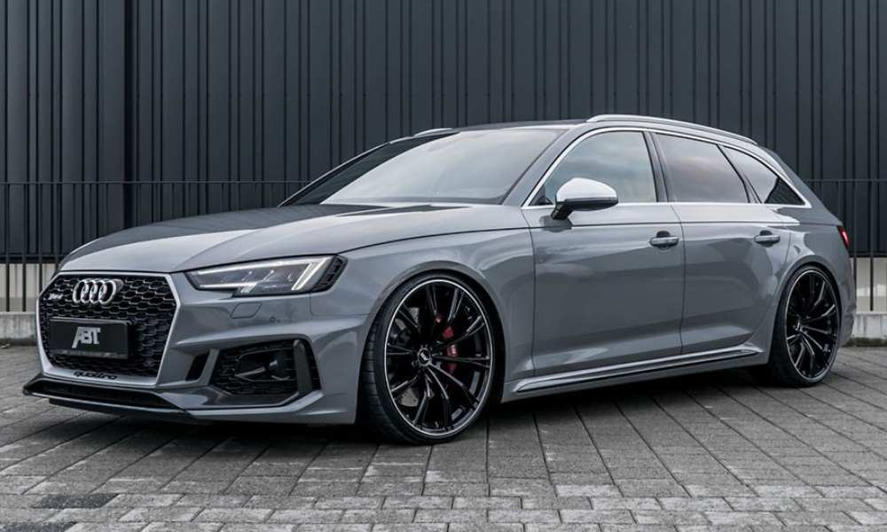 70 Best 2020 Audi Rs4 History
