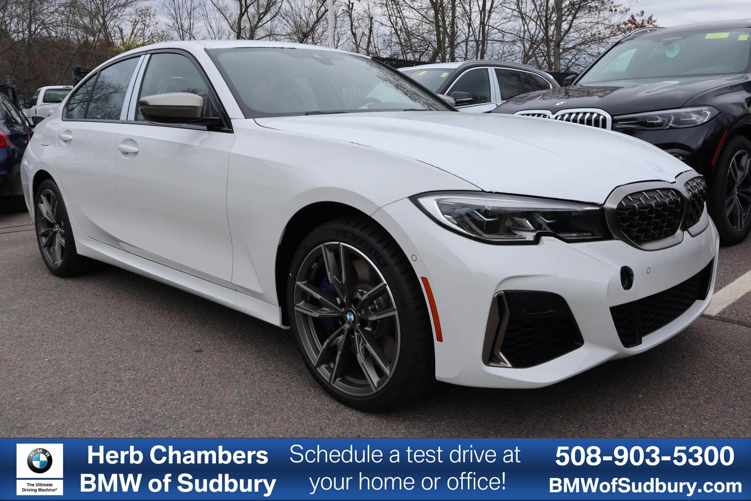 70 Best 2020 BMW M3 Price And Release Date