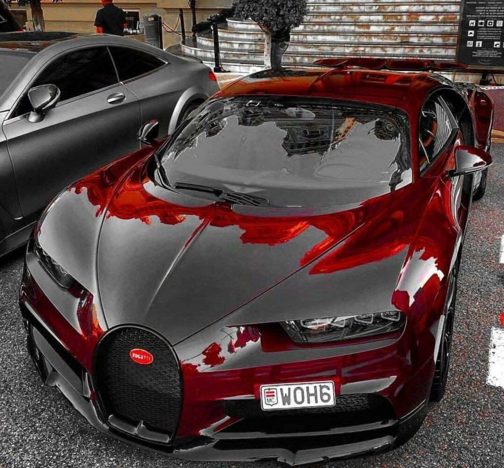 70 Best 2020 Bugatti Veyron Price Design And Review