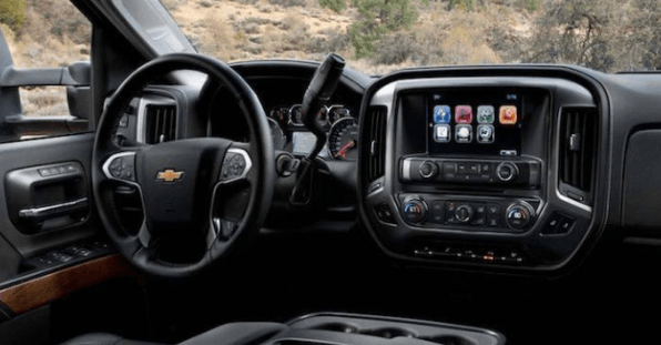 70 Best 2020 Chevy Cheyenne Ss Pictures