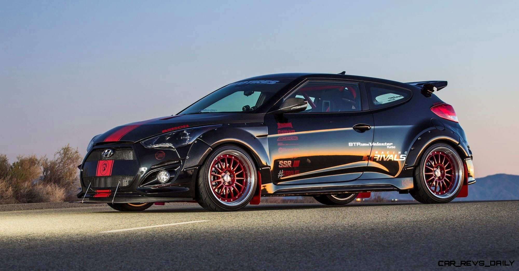 70 Best 2020 Hyundai Veloster Turbo Release Date And Concept