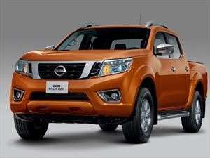 70 Best Lanzamientos Nissan 2019 Mexico Price And Release Date