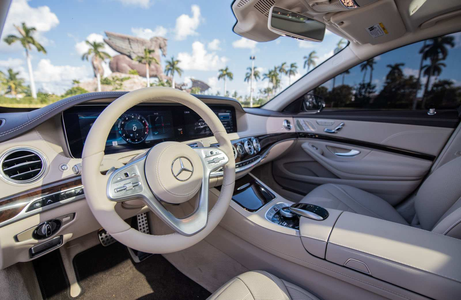 70 Best S450 Mercedes 2019 Exterior And Interior