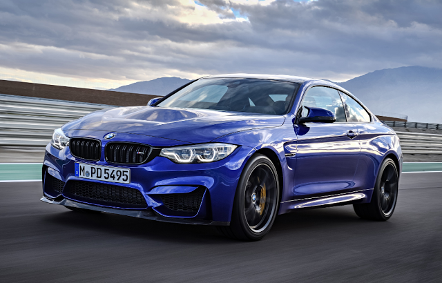 70 New 2019 BMW M4 Gts Rumors