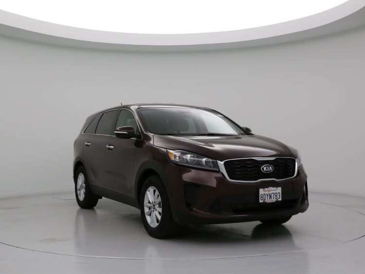 70 New 2019 Kia Sorento Owners Manual Performance And New Engine