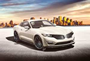 70 New 2020 Lincoln MKZ Review