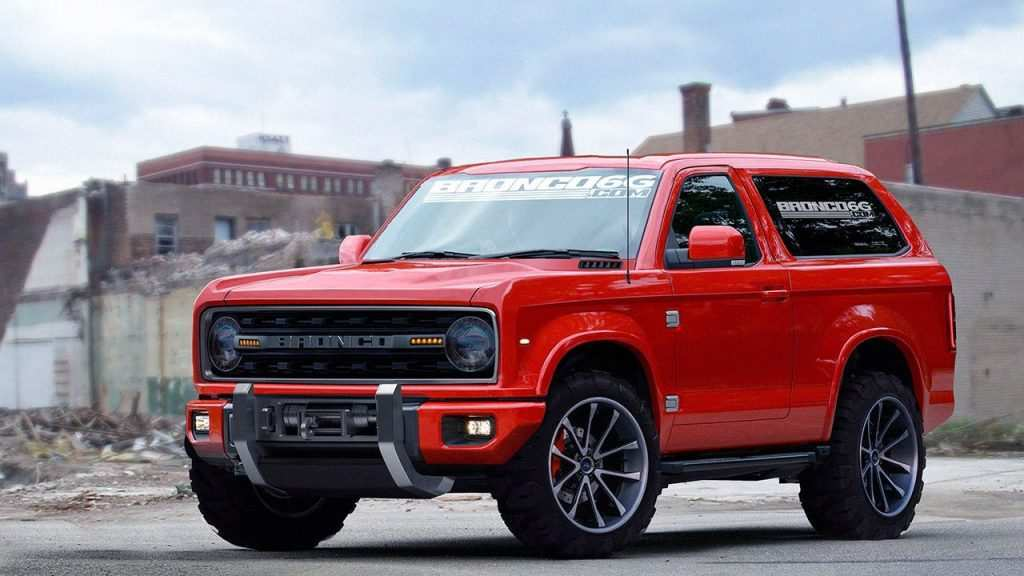 70 New 2020 The Chevy Blazer Pictures