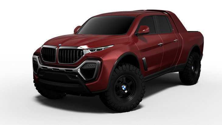 70 New Audi Double Cab Bakkie 2020 Price And Release Date