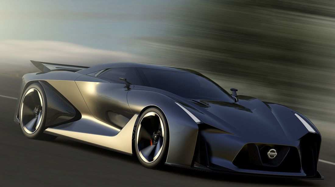 70 New Nissan Gtr R36 2020 Price Images