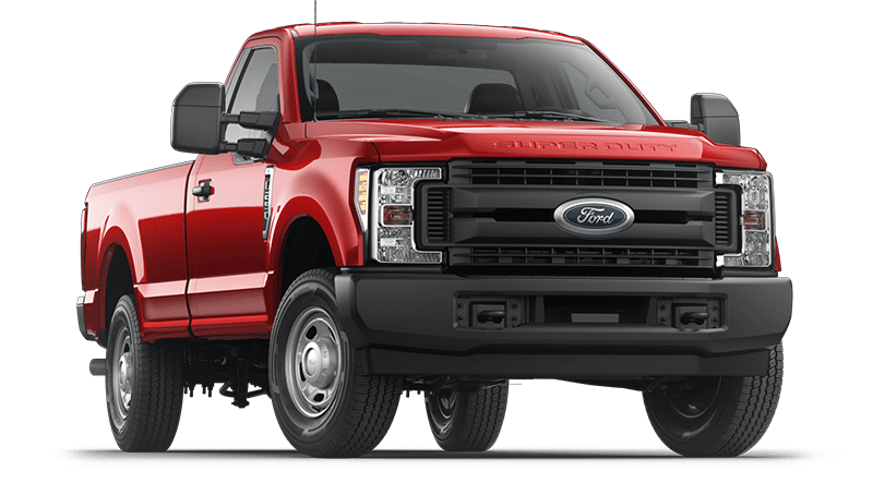 70 The 2019 Ford F 250 Concept