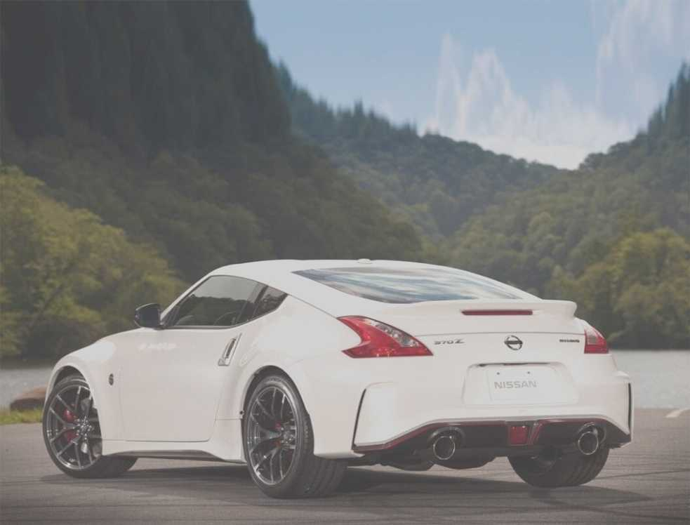 70 The 2019 Nissan Z35 Reviews