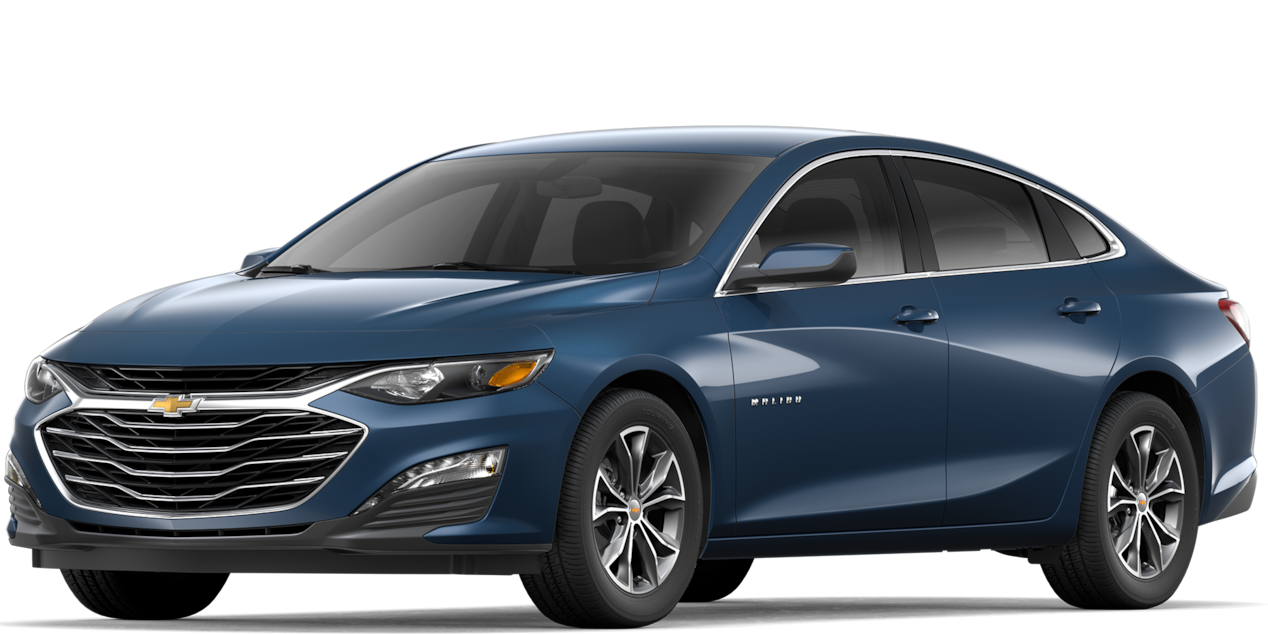 70 The 2020 Chevy Malibu Price And Release Date