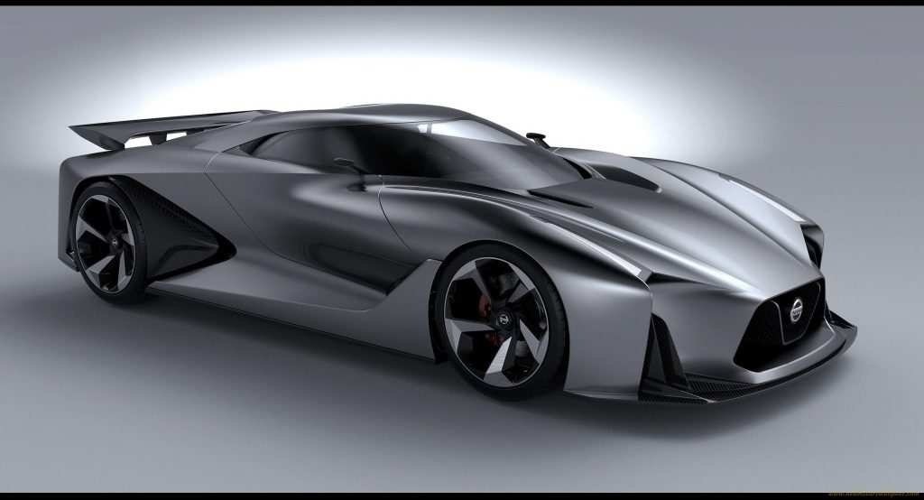 70 The 2020 Ford GT40 Release Date