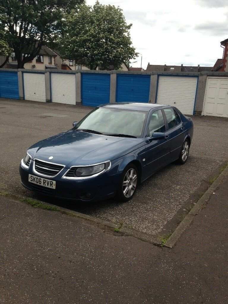 70 The 2020 Saab 9 5 Price And Review
