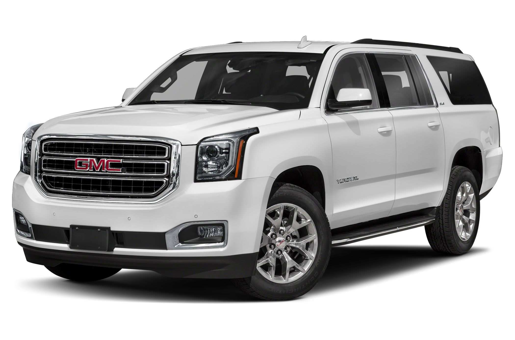 70 The Best 2019 GMC Yukon XL Rumors