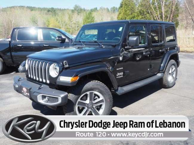 70 The Best 2019 Jeep Liberty Ratings