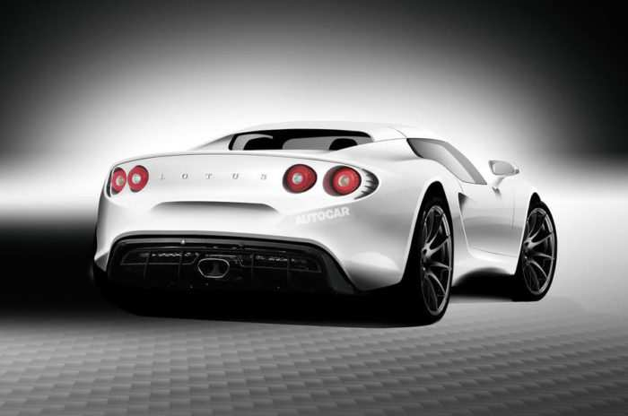 70 The Best 2020 Lotus Elises Research New