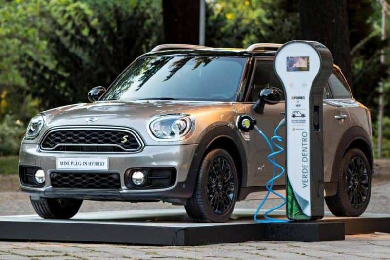 70 The Best 2020 Mini Countryman Spesification