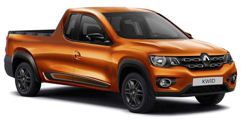 70 The Best 2020 Renault Kwid Configurations