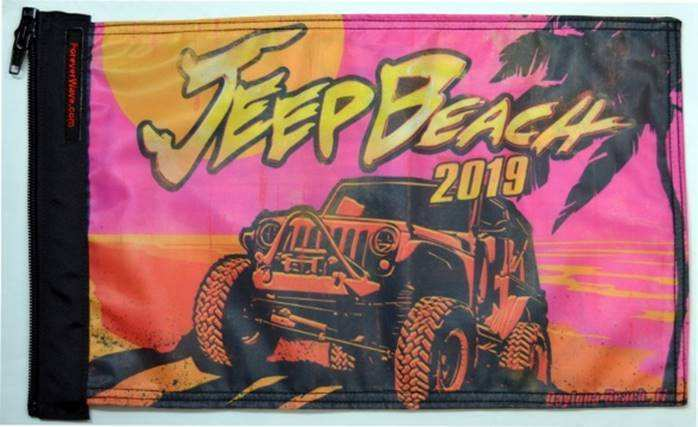 70 The Best Jeep Beach Daytona 2020 Wallpaper