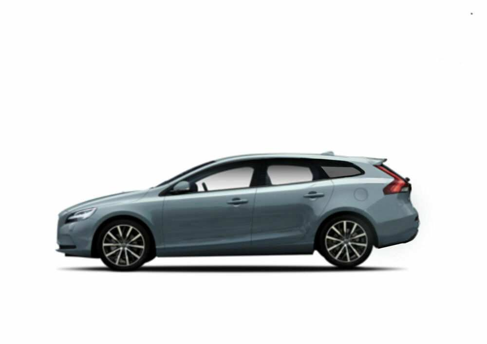 70 The Best V40 Volvo 2019 Images