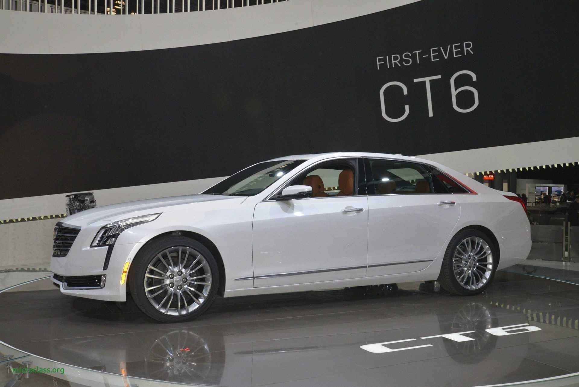 71 A 2019 Cadillac Deville Prices