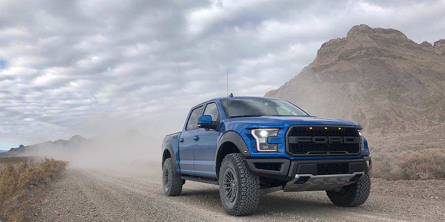 71 A 2019 Ford F150 Svt Raptor Specs And Review