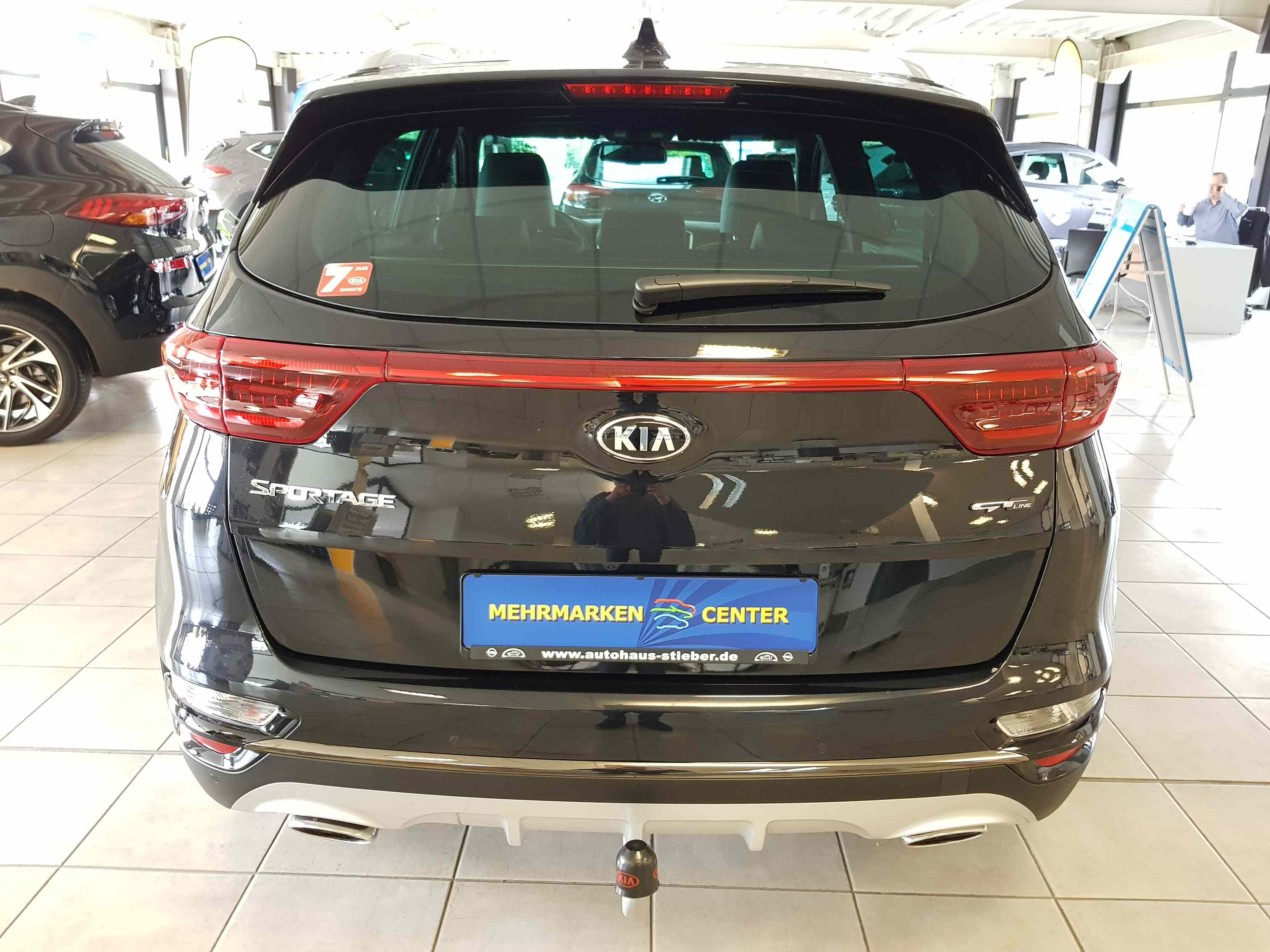 71 A Kia Diesel 2019 New Review