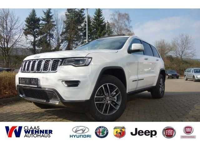 71 All New 2019 Jeep Grand Cherokee Diesel Price And Review