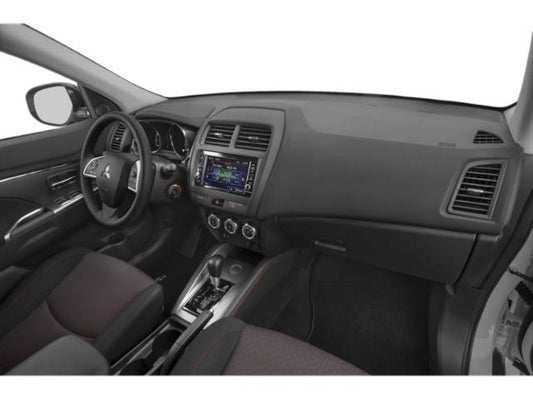 71 All New 2019 Mitsubishi Outlander Specs And Review