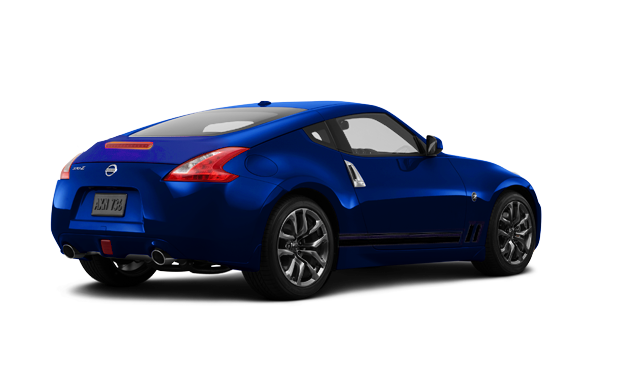 71 All New 2019 Nissan Z Configurations
