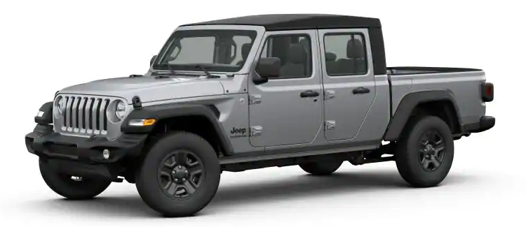 71 All New 2020 Jeep Wrangler Unlimited Rubicon Colors Configurations