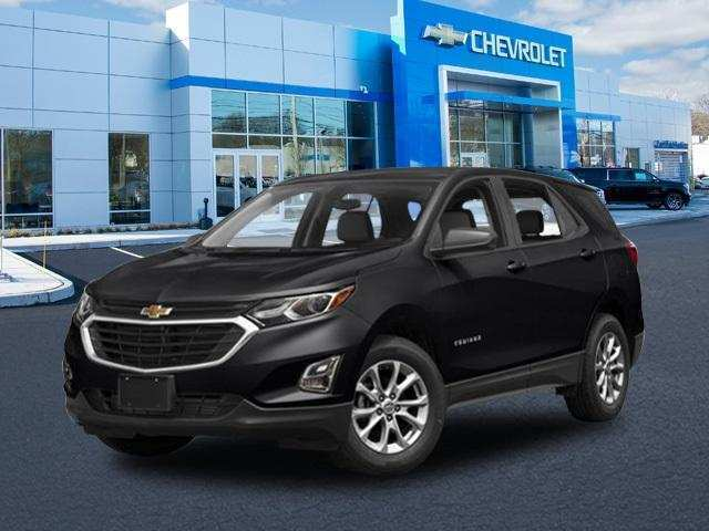 71 Best 2019 All Chevy Equinox Research New