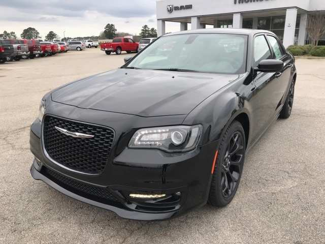 71 Best 2019 Chrysler 300 Prices