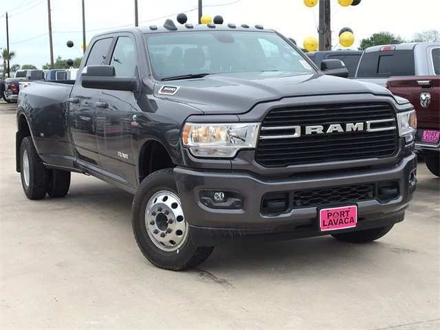 71 Best 2019 Dodge Ram 3500 Price And Release Date