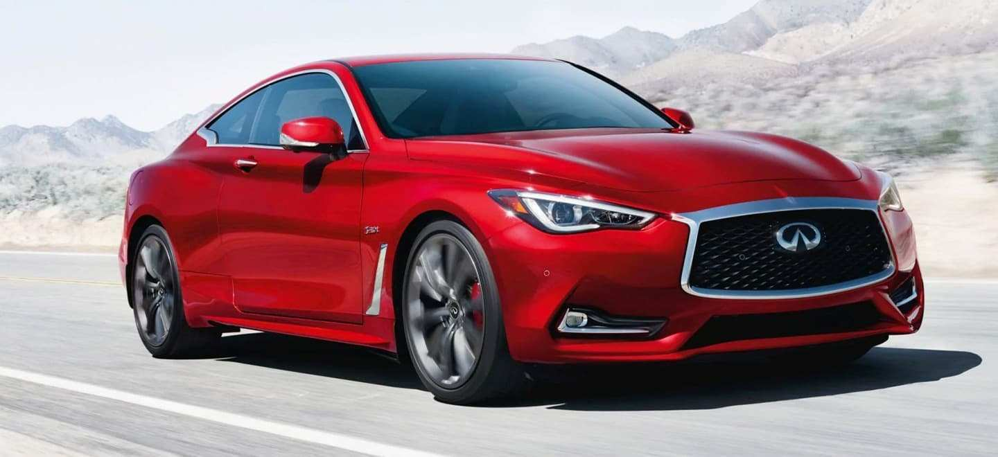 71 Best 2019 Infiniti Q60s Specs And Review