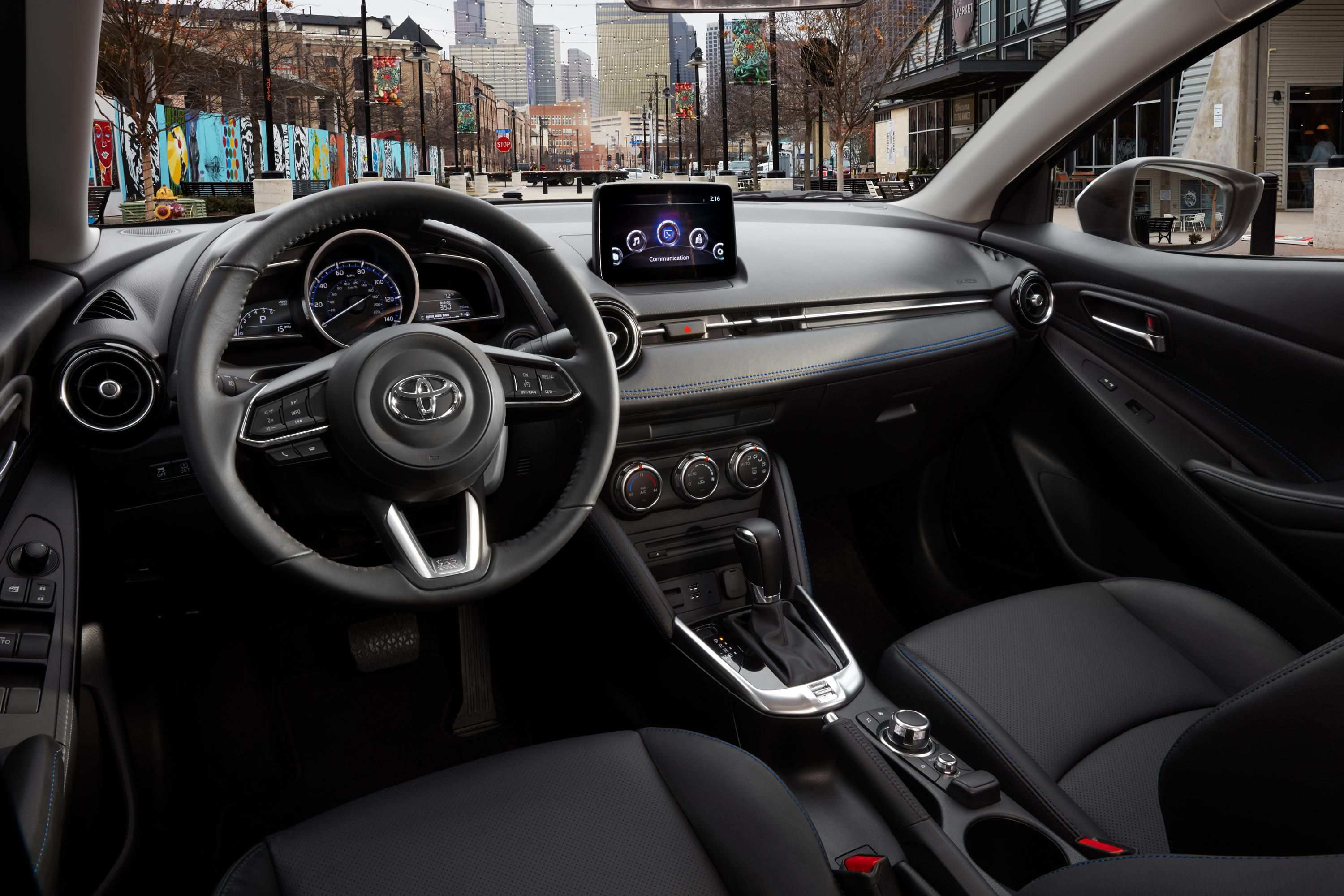 71 Best 2019 Scion IM Images